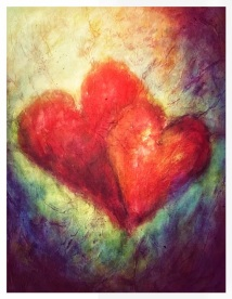 Alzheimer's love is different for each person | Alzheimer's Reading Room